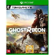 Tom Clancy's Ghost Recon Wildlands - XboxOne