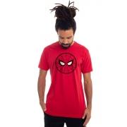 Camiseta Clube Mix Homem Aranha