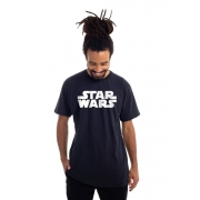 Camiseta Clube Mix Star Wars