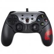 Controle Marvo Scorpion GT-014 p/ PC,PS3 e Android