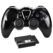 Controle p/ PC - PS3 - Celular Xtrike-Me Gp-42