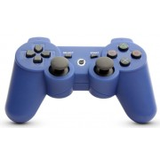Controle PS3 Dazz Gamer