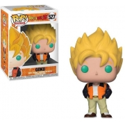Funko Pop Goku 527