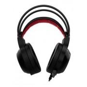 Headset Gamer Eros E2 Rgb Gamdias Drives 40mm Plug And Play