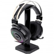 Headset Gamer Redragon Lamia 2 Rgb H320-1 Surround 7.1