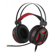 Headset Gamer Redragon Minos 7.1 H210
