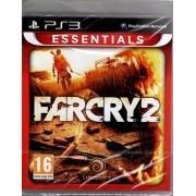 Jogo Farcry 2 – PS3