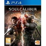 Jogo Soul Calibur VI - PS4