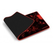 Mousepad Gamer 30x70 Warrior - Ac301