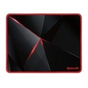 Mousepad Gamer Redragon Capricorn 33 X 26cm P012