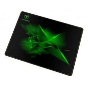 Mousepad Gamer T-dagger Geometry-s Speed 29x24cm T-tmp101