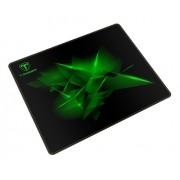 Mousepad Gamer T-dagger Geometry T-tmp201 Médio (360x300mm)