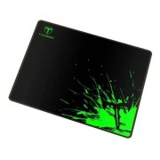 Mousepad Gamer T-dagger T-tmp100 Pequeno (29x24x3mm)