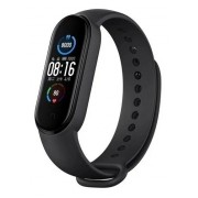 Smartwatch Xiaomi Mi Band 5 Original