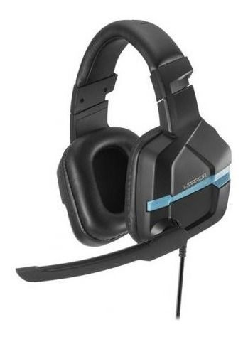 Headset Gamer Askari Warrior Multilaser Ph292