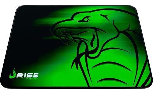 Mousepad Gamer Rise Mode Snake Rg-mp-04-se