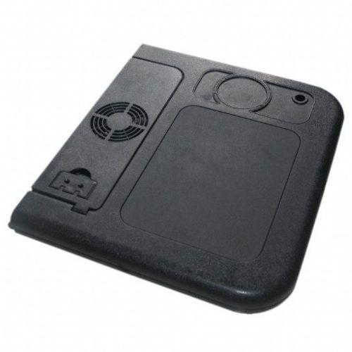 Mesa Para Notebook Com Cooler - Mtn-888