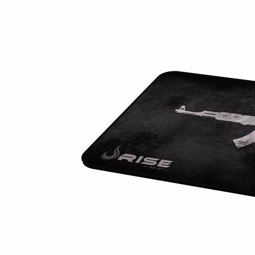 Mousepad Gamer Rise Gaming Ak47 Rg-mp-04-ak