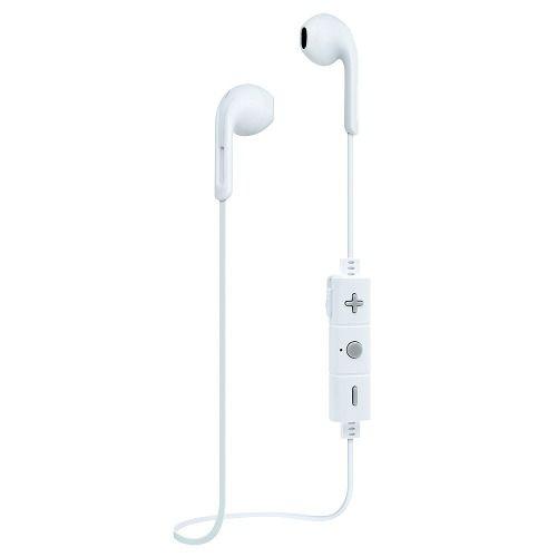 Fone De Ouvido Bluetooth Urban Go I2go