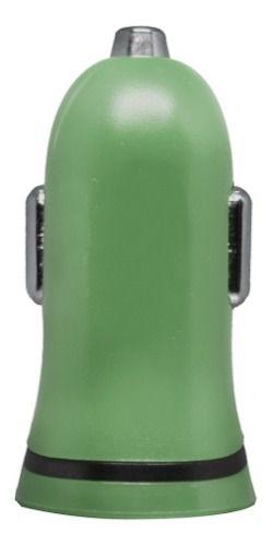 Carregador Veicular 1 Usb Basic 1amp I2GO