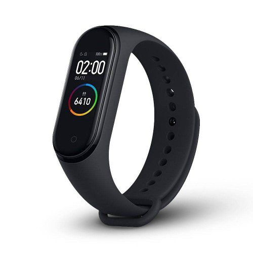 Smart Watch Mi Band 4 Xiaomi