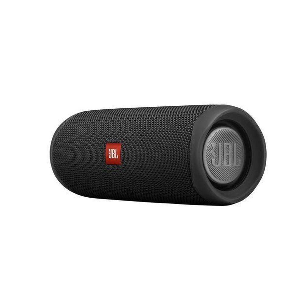 Caixa de Som Bluetooth JBL Flip 5