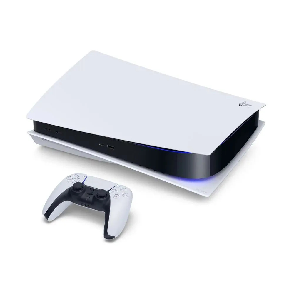 Console PlayStation® 5 - Sony