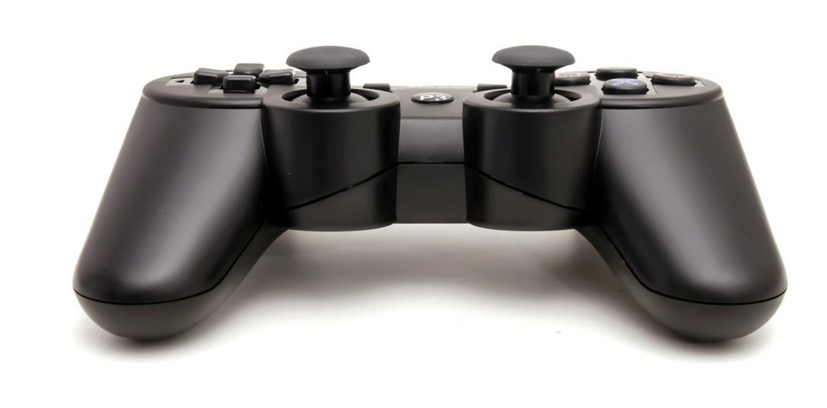 Controle PS3 Dualshock Knup KP-4021
