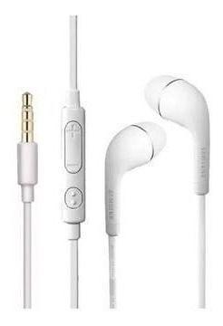 Fone De Ouvido Samsung Estéreo Ig935 In-ear preto