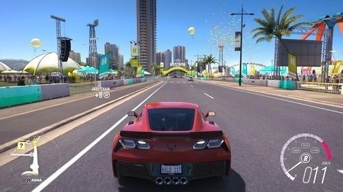 Jogo Forza Horizon 3 - Xbox One