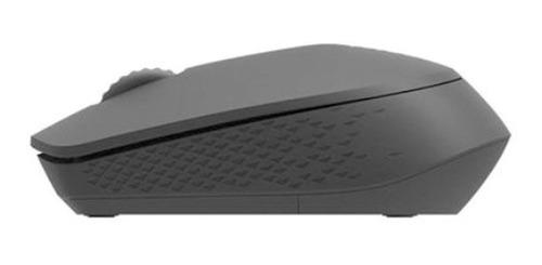 Mouse Rapoo Bluetooth 2.4 Ghz M100 RA009 Preto - Multilaser