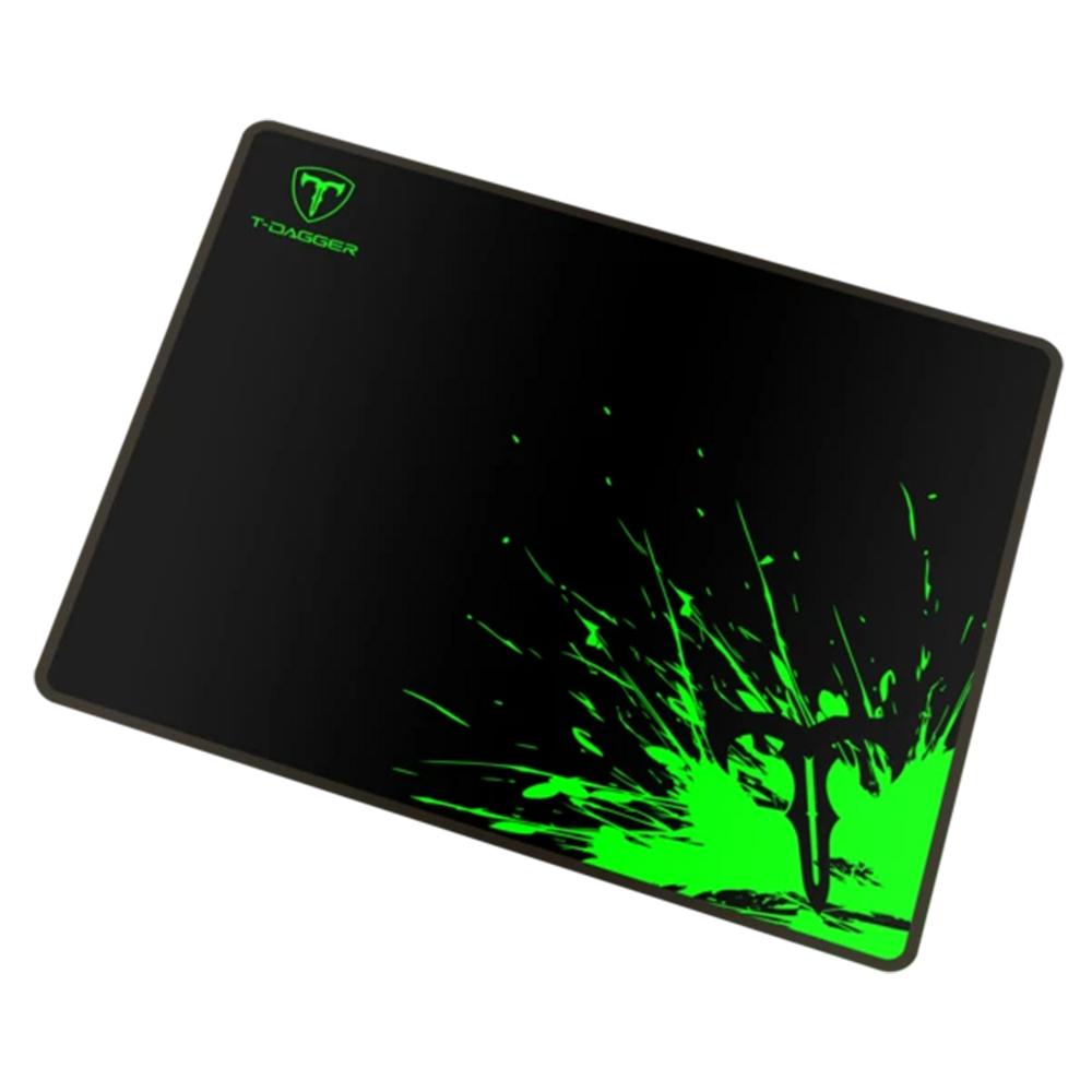 Mousepad Gamer LAVA-L 780x300x3mm