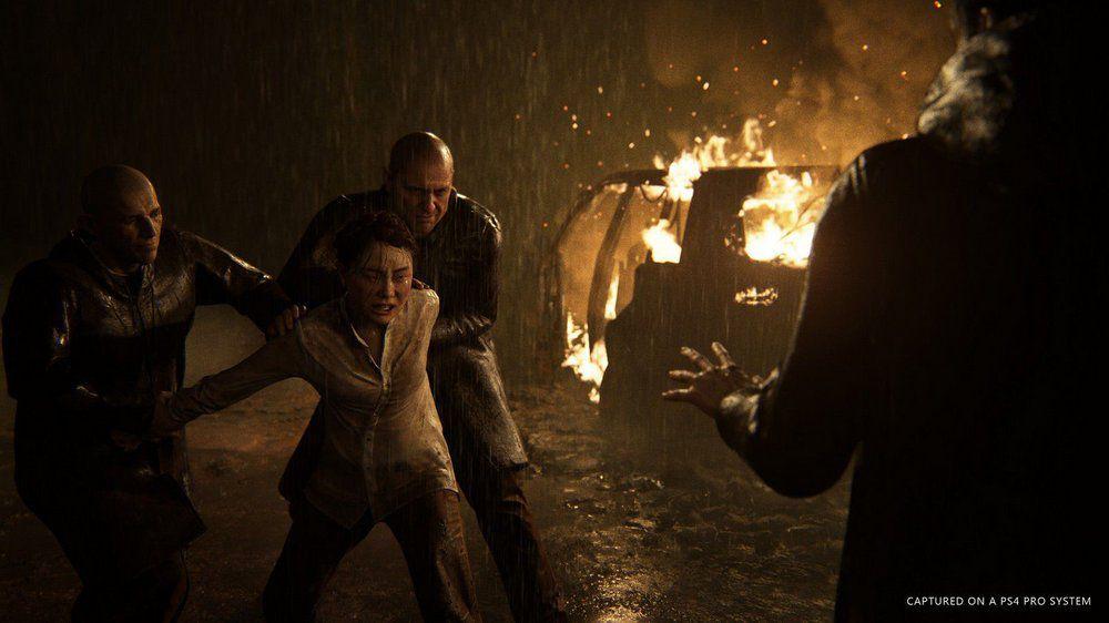 Pré-Venda The Last of Us: Part II - PS4