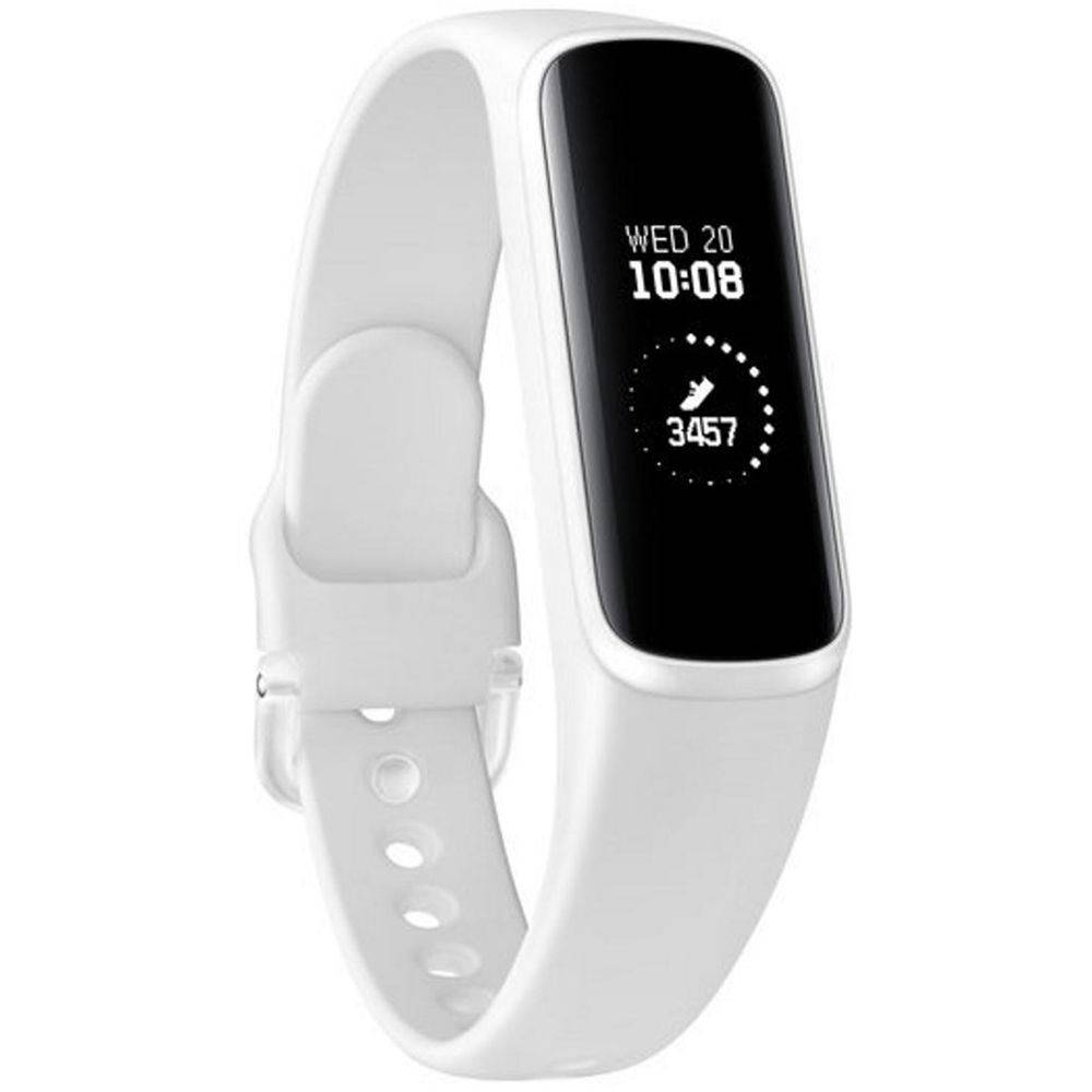Smart Watch Samsung Galaxy Fit E