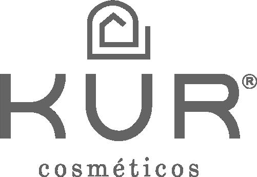 (c) Kurcosmeticos.com.br