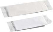 Guardanapos Lisos Branco