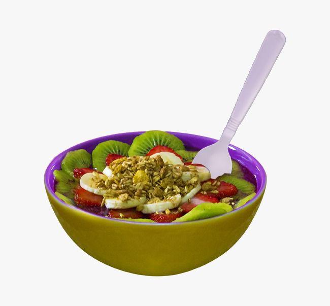 Colher refeição branca reforçada - Caixa 500und