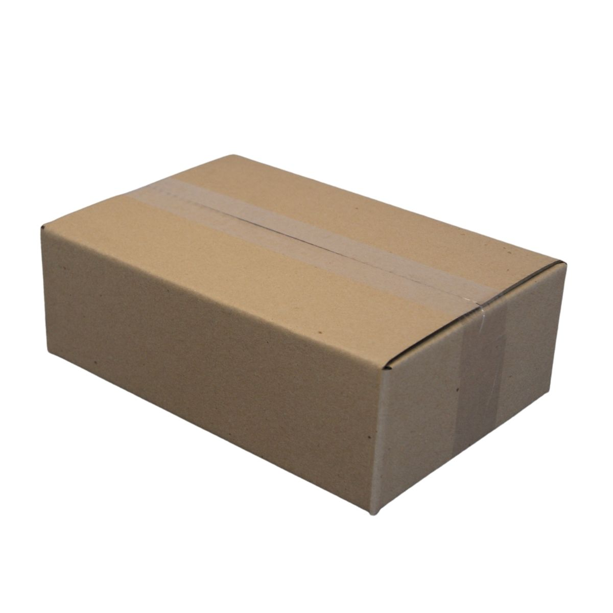 100 Caixas de Papelao (27X18X9)cm - Sedex / Pac / Correios