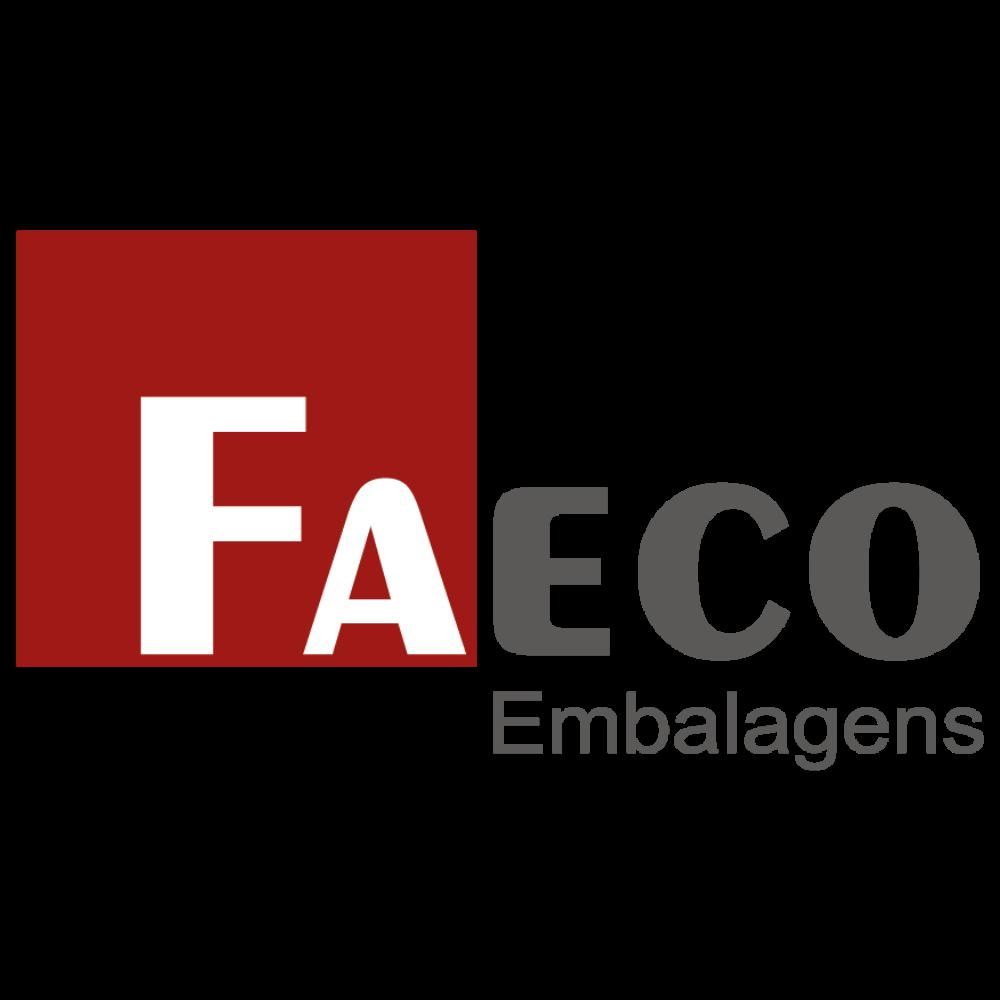 Lojas Faeco