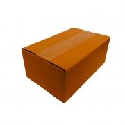 100 Caixas de Papelao (24X15X10)cm - Sedex / Pac / Correios