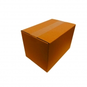 100 Caixas de Papelao (30X20X20)cm - Sedex / Pac / Correios