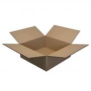 200 Caixas de Papelao (25X25X10)cm - Sedex / Pac / Correios