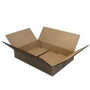 200 Caixas de Papelao (32X23X6)cm - Sedex / Pac / Correios