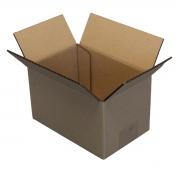 300 Caixas de Papelao (16X11X10)cm - Sedex / Pac / Correios