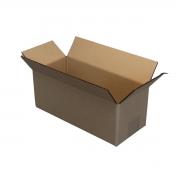 50 Caixas de Papelao (25X11X10)cm - Sedex / Pac / Correios
