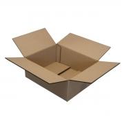 50 Caixas de Papelao (25X20X10)cm - Sedex / Pac / Correios