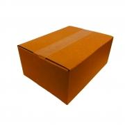 50 Caixas de Papelao (28x21x12)cm - Sedex / Pac / Correios