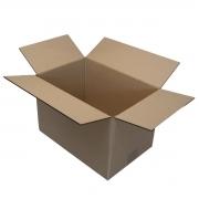 50 Caixas de Papelao (30X20X20)cm - Sedex / Pac / Correios