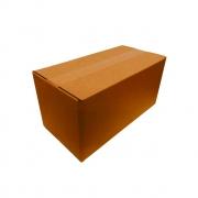 50 Caixas de Papelao (40X20X20)cm - Sedex / Pac / Correios