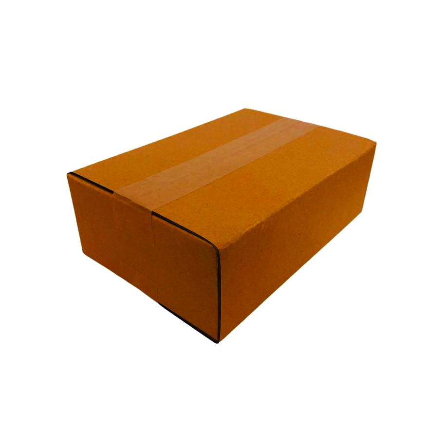 300 Caixas de Papelao (25X11X10)cm - Sedex / Pac / Correios